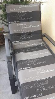 Eisen Terrassenmobel Zu Verkaufen Hochwertige Gartenmobel