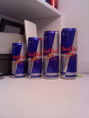 Red Bull Energy Drink Original