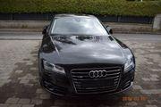 Audi A7 Sportback 3 0