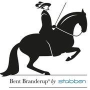 Bent Branderup Sattel- Akademic Art
