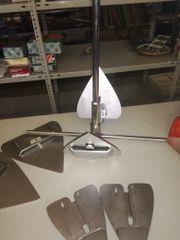 Anker made in USA neu