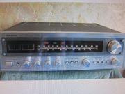 Onkyo TX 2500 Vintage Stereo