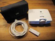Beamer Acer H6520