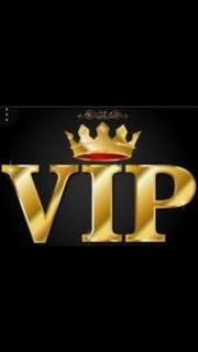 VIP SIM O2