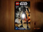 LEGO STAR WARS