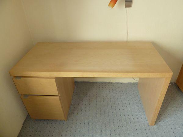schreibtisch ikea kaufen schreibtisch ikea gebraucht. Black Bedroom Furniture Sets. Home Design Ideas