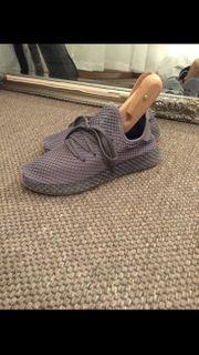 Adidas Deerupt Runner gr 42