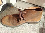Herren Schuhe CAMPER