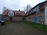 Landhaus mit 7