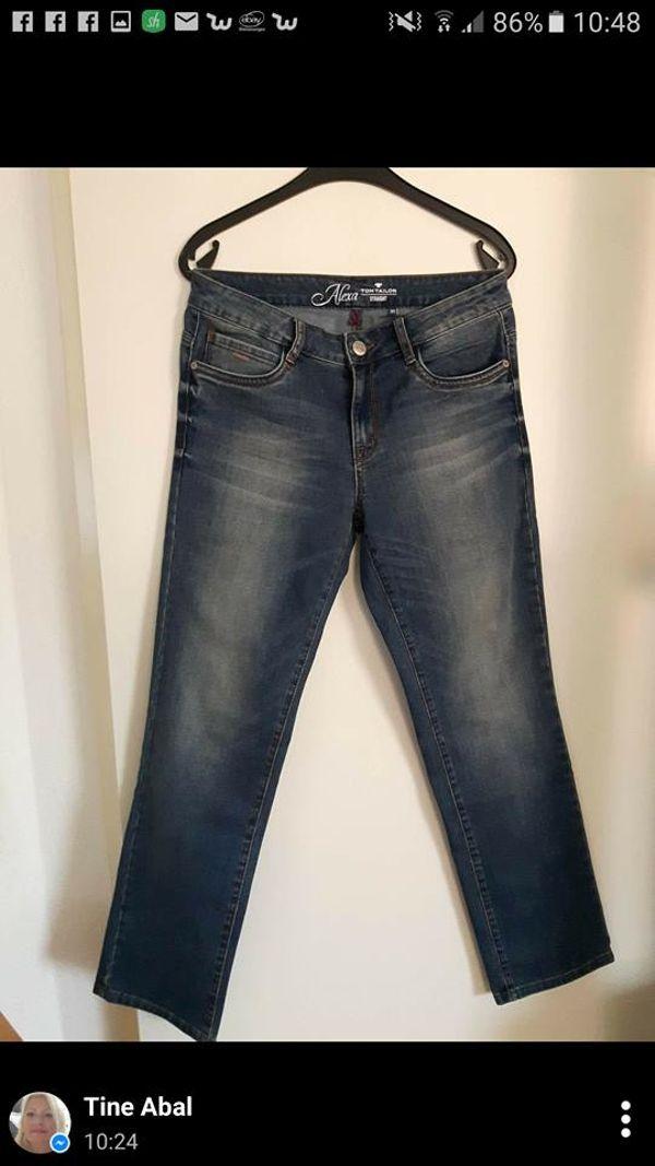 jeans 40 30 gebraucht kaufen nur noch 4 st bis 75 g nstiger. Black Bedroom Furniture Sets. Home Design Ideas