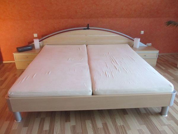 Schlafzimmer Komplett In Dudenhofen Schränke Sonstige