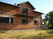 Haus in Kroatien Lipovac