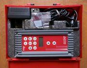 Kwb Ultraschall Laser Entfernungsmesser : Laserentfernungsmesser handwerk hausbau kleinanzeigen