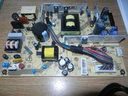 Toshiba Netzteilplatine 17PW26-5
