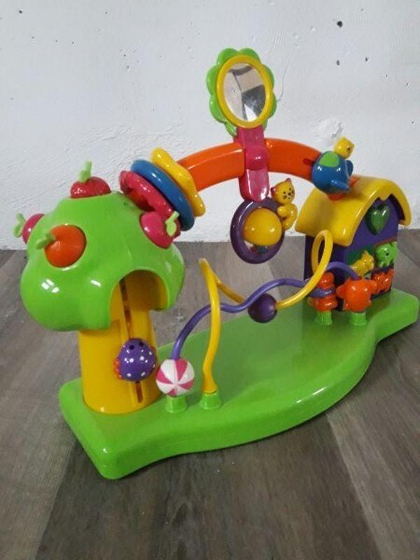 kinderspielzeug 10 jahren gebraucht kaufen nur 3 st bis 75 g nstiger. Black Bedroom Furniture Sets. Home Design Ideas