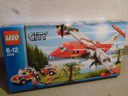 historisches Lego-Sets,