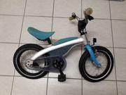 BMW Kinderlaufrad/-fahrrad,