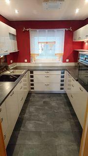 nolte kueche haushalt m bel gebraucht und neu kaufen. Black Bedroom Furniture Sets. Home Design Ideas