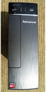 Lenovo H30-05,