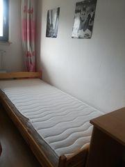 betten zu verschenken stuttgart, matratze verschenken in nürnberg - alles mögliche - passende, Design ideen