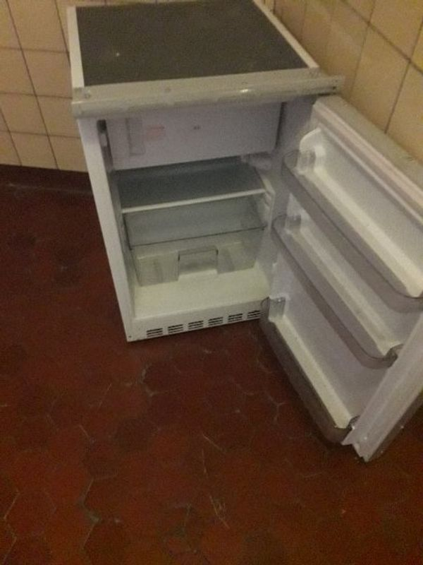 Single Küche In Mönchengladbach Küchenzeilen Anbauküchen