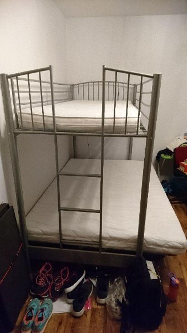 zwei himmelhunde weg holle gebraucht kaufen nur 4 st bis 75 g nstiger. Black Bedroom Furniture Sets. Home Design Ideas