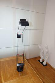 Artemide-Tizio-Schreibtischlampe