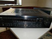 Yamaha DSP-A700