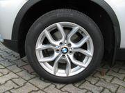 BMW Kompletträder Sommer