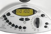 thermomix tm31 neu