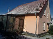 Einfamilienhaus 2006