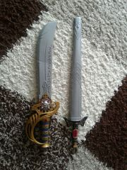 Kinder Schwert Piraten Schwert Säbel