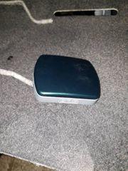 GPS Antenne GPS Audi A8