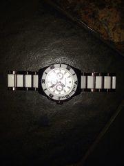 Diverse Uhren