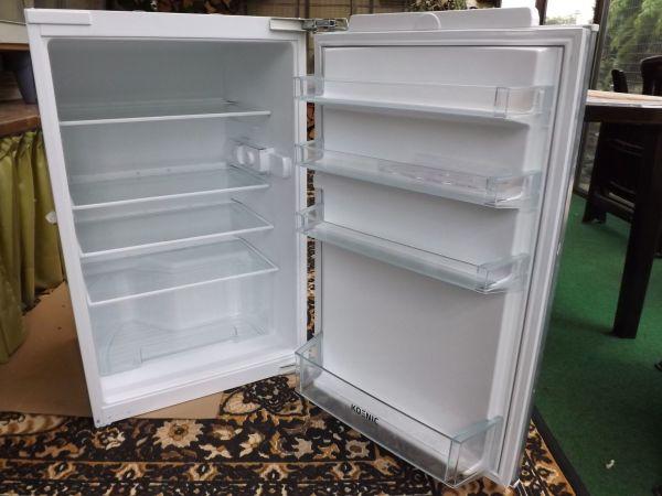 Gorenje Kühlschrank München : Einbaukühlschrank in münchen kühl und gefrierschränke kaufen und