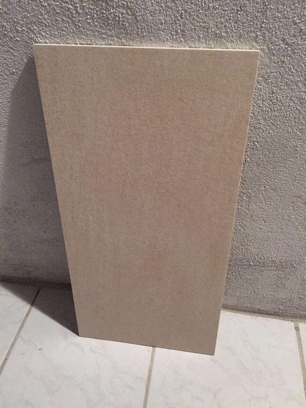 Fliese Gepadi Basaltina Beige Matt Xcm In Höchst Fliesen - Fliesen sandfarben matt