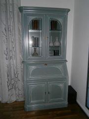 selva moebel haushalt m bel gebraucht und neu kaufen. Black Bedroom Furniture Sets. Home Design Ideas