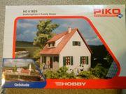 Piko H0 61826 H0 Siedlungshaus