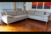 Couch / Sofa KOINOR