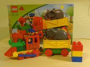 LEGO Duplo Mein