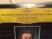 Klassik LP MP s