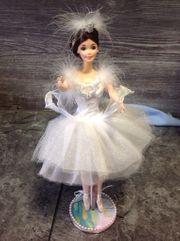 Barbie Sammelpuppe von Marttel Malaysia