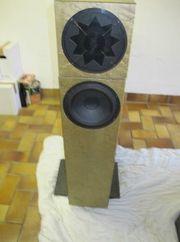 Audio Physic Medea