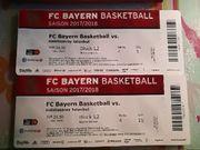 8 FC Bayern