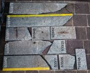 Granit Granitplatten