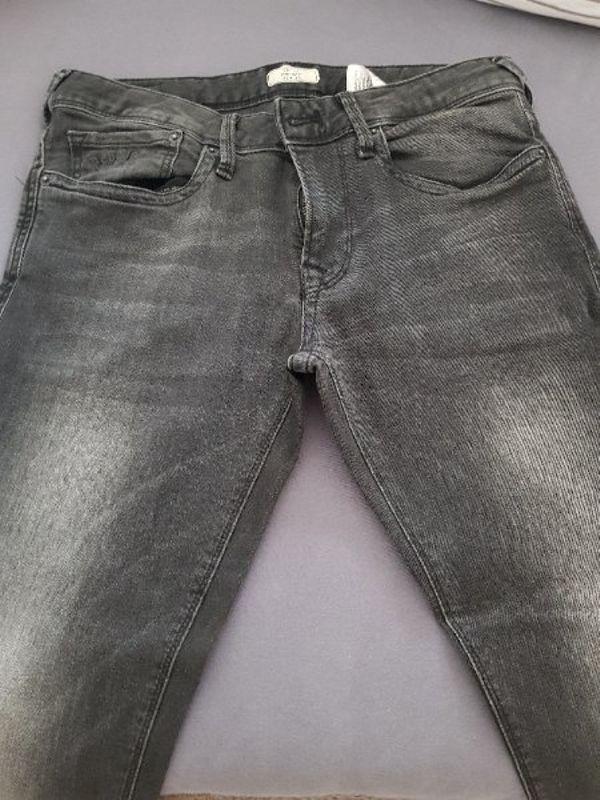 PEPE Jeans für Herren gebraucht kaufen  67549 Worms