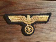Militaria bis 1945