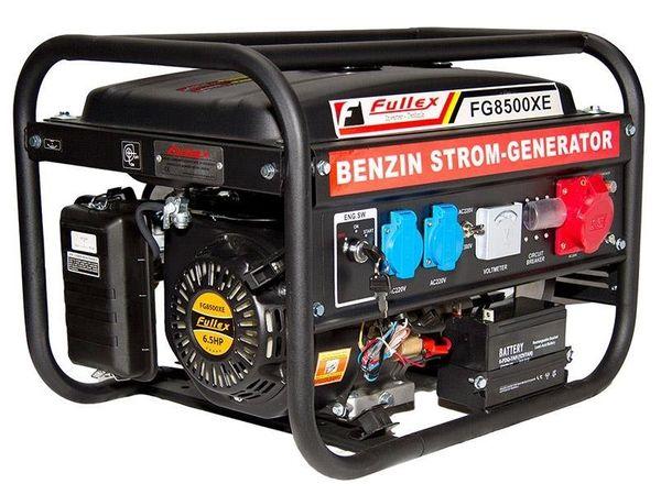 generator kaufen generator gebraucht. Black Bedroom Furniture Sets. Home Design Ideas