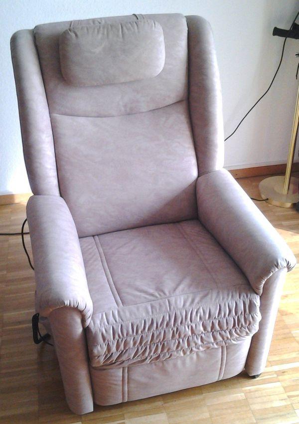 sessel 2 biete einen ankauf und verkauf anzeigen billiger preis. Black Bedroom Furniture Sets. Home Design Ideas