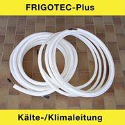 2x 14m Frigotec-